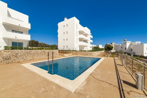 2 bedroom Apartment for sale in Cala D'or