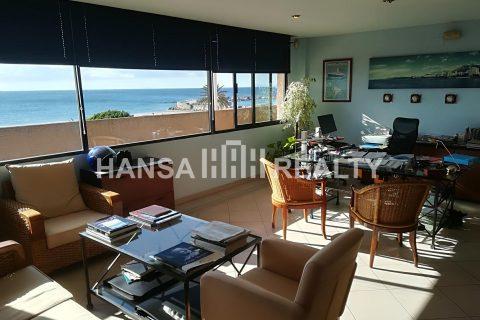 4 habitacions Propietat comercial per llogar en Marbella