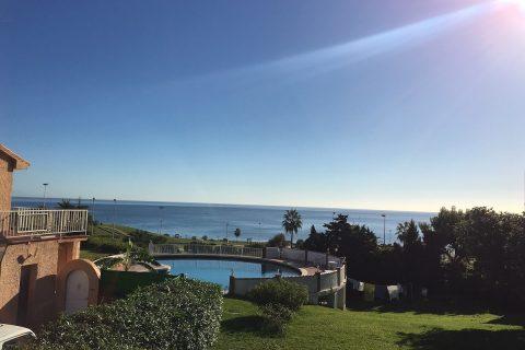 4 quartos Moradia em banda para comprar em Fuengirola