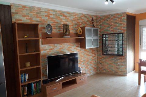 3 bedroom Apartment for sale in Puerto Del Rosario