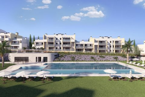 4 habitacions Casa en ciutat per vendre en Casares
