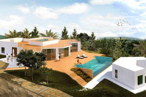 7 bedroom Villa for sale in Marbella