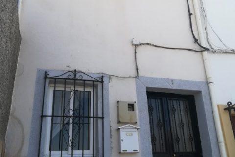 3 habitacions Casa en ciutat per vendre en Martos
