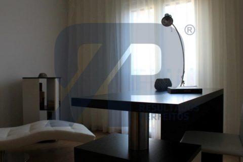 4 habitacions Apartament per vendre en Amora