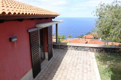 3 bedroom Villa for sale in Tacoronte