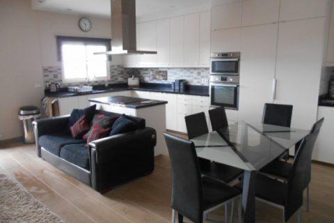 3 habitacions Apartament per vendre en Los Abrigos