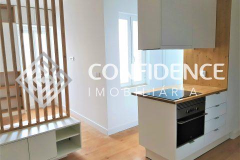 0 chambres Appartement à vendre dans Lisbonne