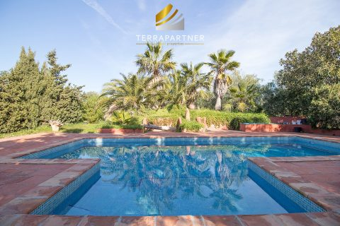 8 habitacions Masia per vendre en Vila d'Eivissa
