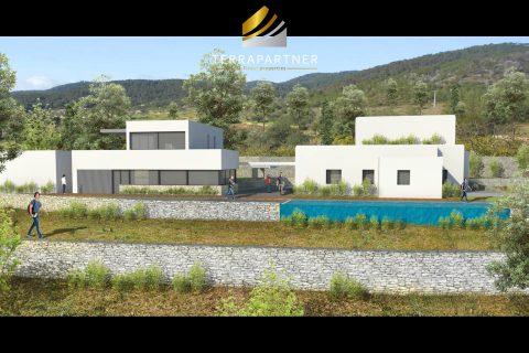 6 bedroom Finca for sale in Roca Llisa