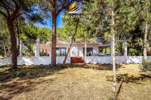 2 bedroom Country house for sale in Santa Eulalia Del Rio