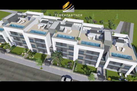 3 habitacions Apartament per vendre en Talamanca