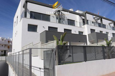 3 bedroom Apartment for sale in Santa Eulalia Del Rio