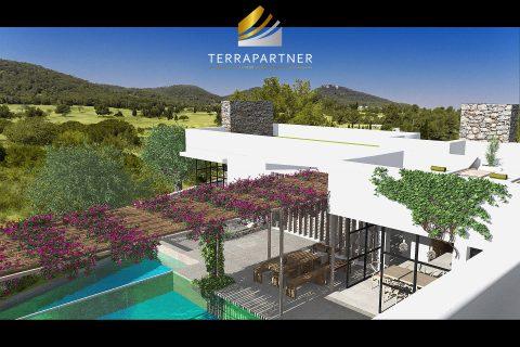 0 bedroom Land for sale in Roca Llisa