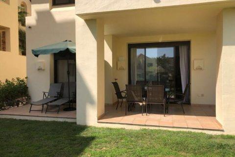 2 habitacions Apartament per llogar en Roda