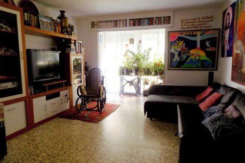 3 habitaciones Apartamento en venta en Caleta De Velez