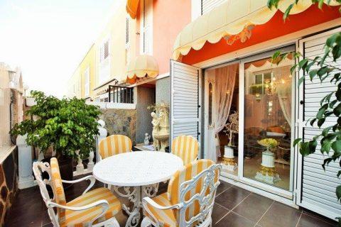 928 realty property for sale in spain 53 properties - Duplex en vecindario ...
