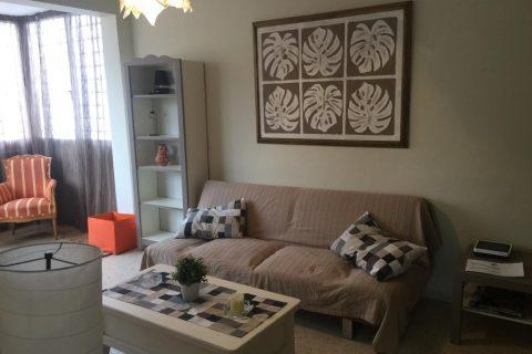 3 habitacions Apartament per vendre en San Eugenio