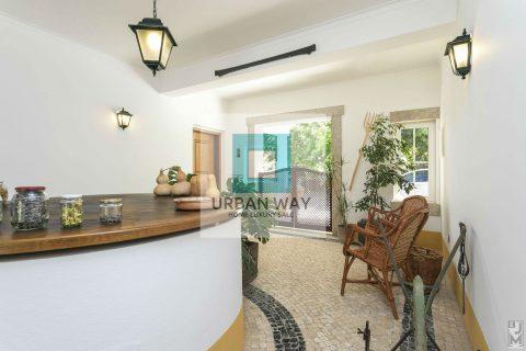 4 habitacions Granja per vendre en Azambuja