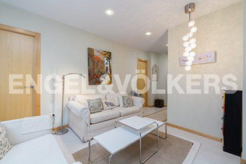 1 bedroom Apartment for sale in Vigo