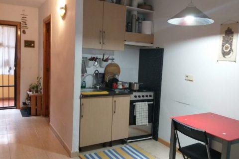 0 habitacions Apartament per vendre en La Bonanova