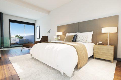 3 habitacions Casa en ciutat per vendre en Manilva