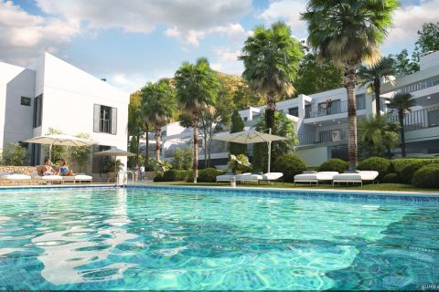 3 bedroom Apartment for sale in Capdepera