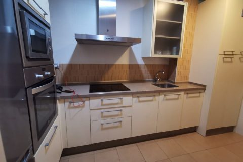 3 quartos Apartamento para comprar em Riviera Del Sol