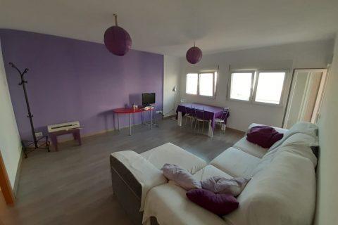 3 habitacions Apartament per llogar en Los Alcazares