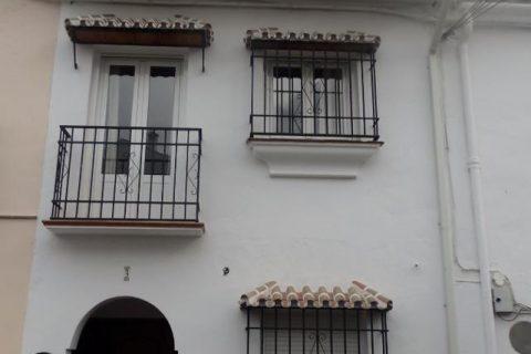 5 habitacions Masia per vendre en Colmenar