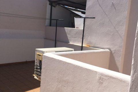 4 habitacions Casa en ciutat per vendre en Estepona