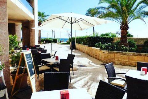 0 habitacions Propietat comercial per vendre en Palma de Mallorca