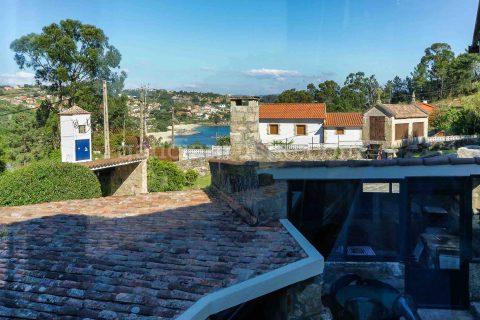 5 habitacions Masia per vendre en Limens