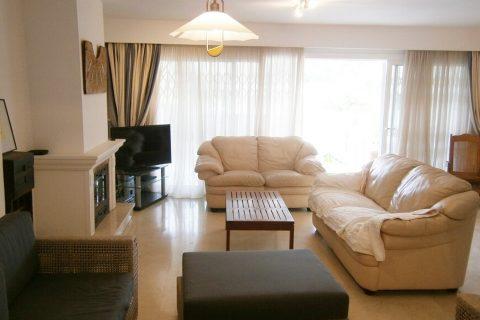 5 habitacions Casa en ciutat per vendre en Estepona