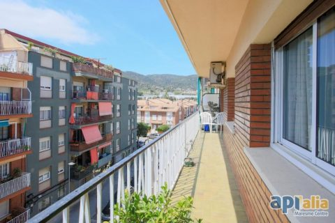 Property for sale in Catalonia - 10,918 properties