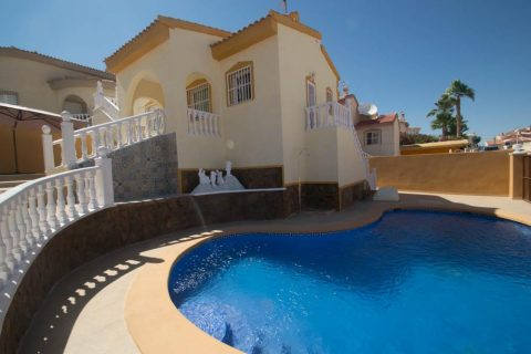 Property for sale in Spain - 172,602 properties