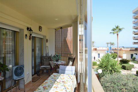 2 habitaciones Apartamento en venta en Fuengirola