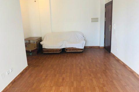 3 MH Asunto myytävänä Benalmadena