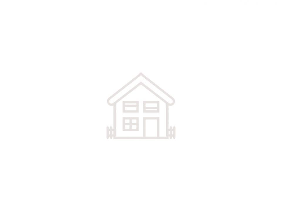 Pozo Del Esparto Property For Sale