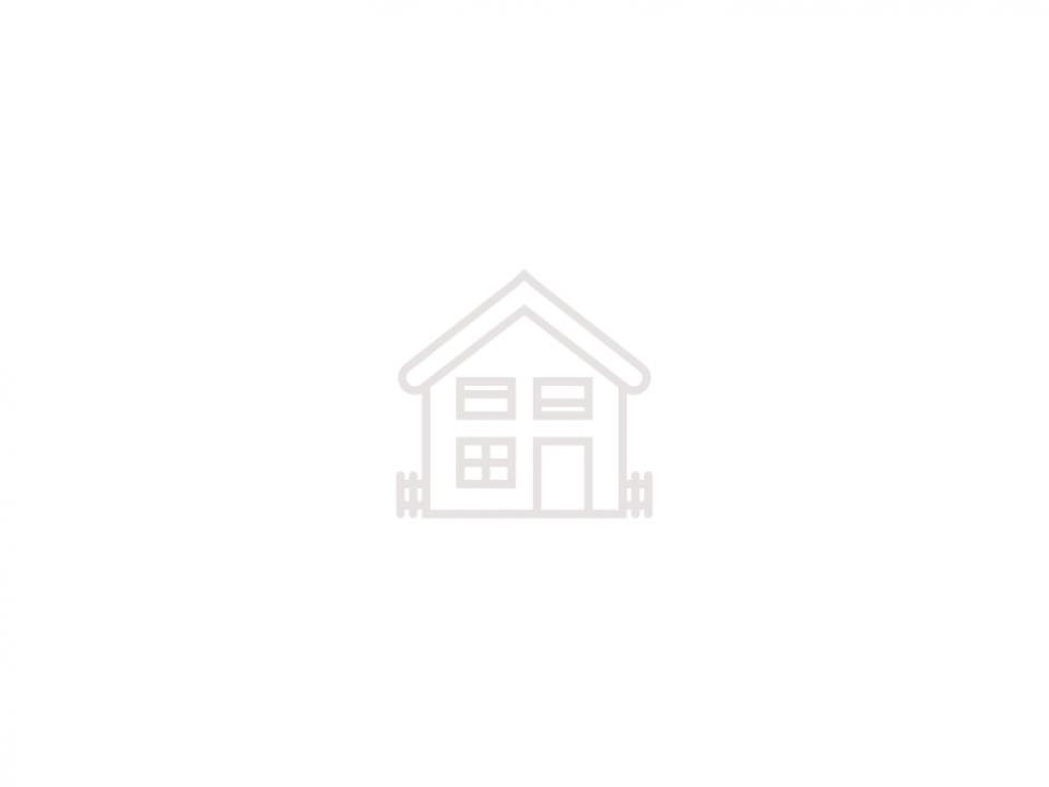 costa meloneras wohnung mieten ab 2 300 pro monat objekt nr 4882358. Black Bedroom Furniture Sets. Home Design Ideas