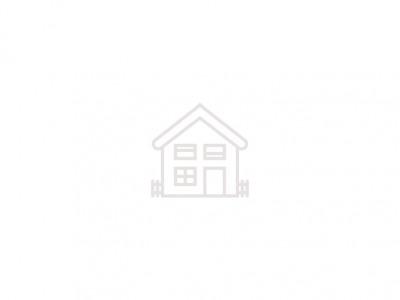 2 habitaciones Casa de campo en venta en Escairon