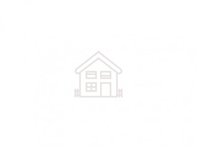 3 bedroom Terraced house for sale in Gandia
