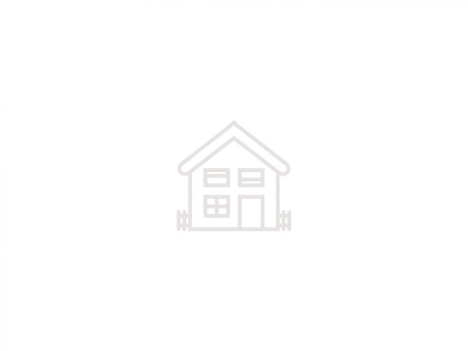 Canada Del Trigo Villa For Sale 190 000 Reference 3425569