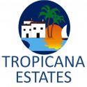 Tropicana Estates