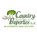 Country Properties S.A.