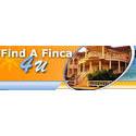 Find A Finca 4u