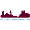 Olvera Properties