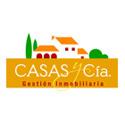 CASAS y Cía. Estate Agents