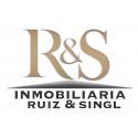 Ruiz & Singl Inmobiliaria