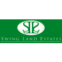 Swing Land Estates