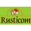 Rusticom, Colours of Andalucia, S.L.U.